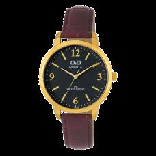 WW39-C154J105Y