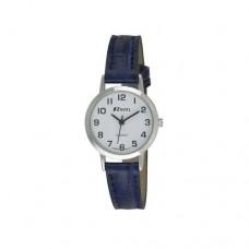 WW37-R0102162L